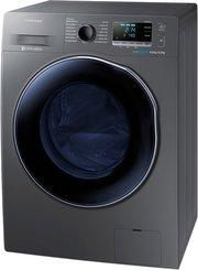 Куплю б.у стиральную машину