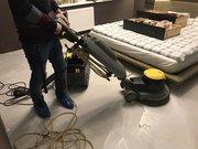 Химчистка мягкой мебели,  матрасов,  ковров и ковролина