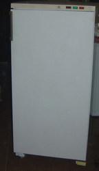 МИНСК-131 морозильник компрессионный