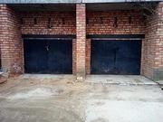 Сдам гараж под склад в Ратомке
