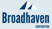 Broadhaven Construction Ltd.