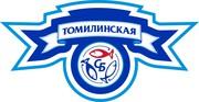 Рыбная продукция ТМ Томилинская Сельдь/Скумбрия/Килька/Салака/Иваси