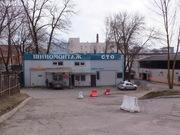 Продаётся  гараж в ТСК