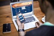 Разработка и техническая поддержка сайтов на системе управления