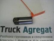 Толкатель клапана механический daf 1645642