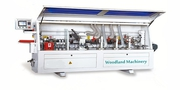 20-09-509 Aвтоматический кромкооблицовочный станок WOODLAND MACHINERY