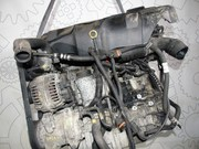 Двигатель в сборе для Volvo XC90 2006 г