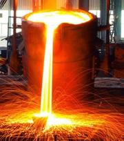 Слесарь-ремонтник на литейное предприятие