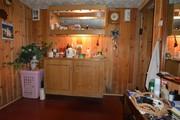Продаю гараж по адресу г.Минск,  пр.Пушкина70а,  ГСК ''Путепроводный''