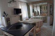 Уютный дом в СK Боровая с участком 10 соток в пяти минутах от Минска .