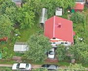 Продам 3-х этажную дачу в Ст. Шарик,  36 км.от Минска