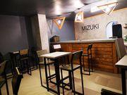 Продается прибыльный  суши-бар в г. Фаниполь.