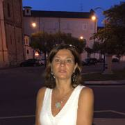 Услуги переводчика в Милане, Турине