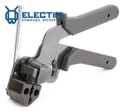 Инструмент для монтажа стяжек TG-02 (КВТ)