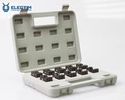 Набор высокоточных матриц НМ-300 ТМЛс (КВТ)