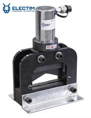 Шинорез гидравлический с V-образным лезвием ШР-150V (КВТ)