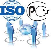 Поможем получить сертификат СТБ ИСО 9001