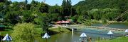 Природа Oзеро Отель во Львове