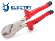 Ножницы диэлектрические для резки кабеля НКи-16