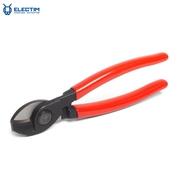 Ножницы для резки 170 мм (КВТ)