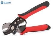 Ножницы кабельные MC-05 (КВТ)