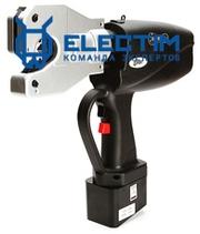 Пресс гидравлический аккумуляторный ПГРА-300БМ (КВТ)