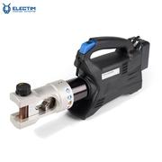 Пресс гидравлический аккумуляторный ПГРА-630A (КВТ)