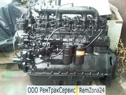 Двигатель ДВС ММЗ -Д 260.5С из ремонта с обменом