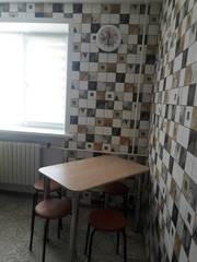Сдам 2-х комнатную квартиру с регистрацией