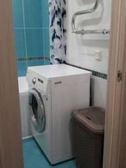 2-х комнатная квартира для семьи с Регистрацией в Минске