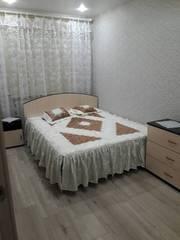 2-х комнатная квартира в аренду с Регистрацией в Минске
