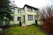 Продам 2-х этажный дом с мебелью,  участок 9 сот. 2км. от Минска
