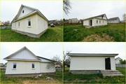 Продается дом,  г. Столбцы,  ул. Озерная,  67 км от Минска