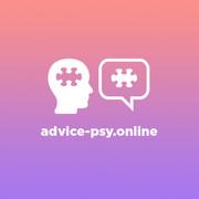Сеансы лечения с психологами по телефону по любым проблемам.