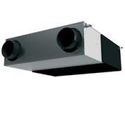Вентиляционные установки Electrolux (Электролюкс)