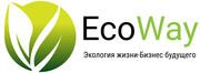 Каталог продукции компании Greenway – Экология Вашего личного простран