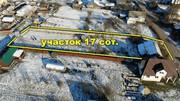 Продам дом в аг. Косино 34 км от Минска Логойский р-н.