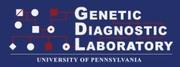 Genetic Diagnostic Laboratory 1 - приглашаем к сотрудничеству граждан!