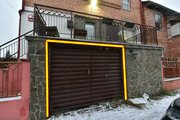 Сдается отапливаемый гараж (90м2), г.Минск,  ул. Севастопольская 103