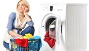 Хороший специалист качественно чинит стиральные машины на дому