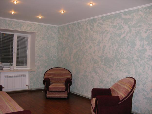 pin kueche ideen bilder fuer die wohnung vasen blumen und. Black Bedroom Furniture Sets. Home Design Ideas
