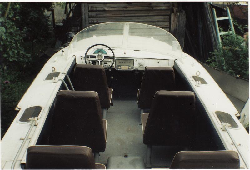 лафеты для лодок купить в гомеле