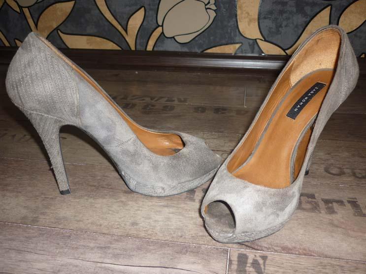 Купить обувь оптом от производителя Оптовая продажа
