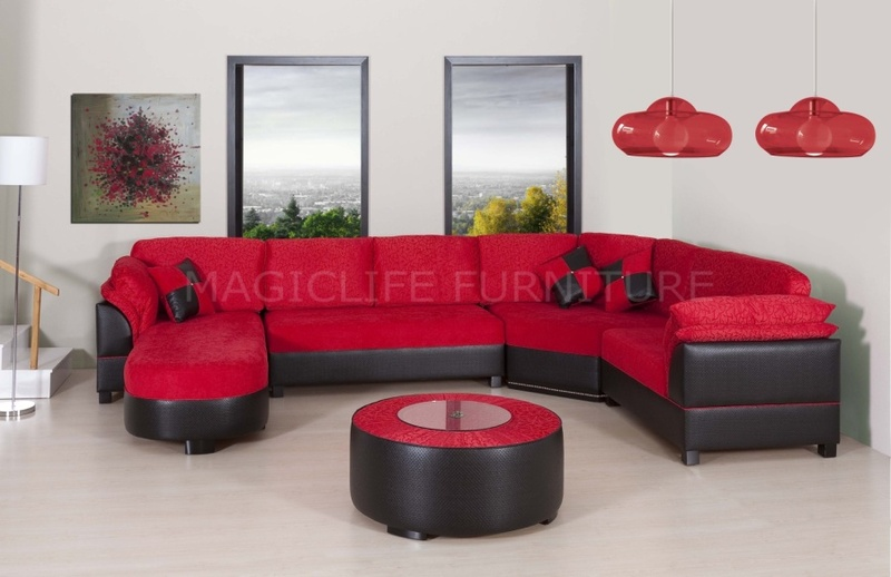 Диваны белорусская мебель в  Москве