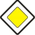 Автомобильно-Информационный портал Беларуси Trassa.by
