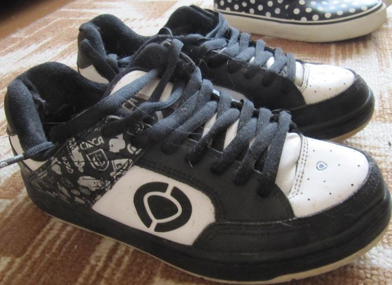 Итальянская Обувь Интернет Магазин На Красносельской