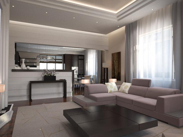 Интерьера дизайн квартир дизайн дома