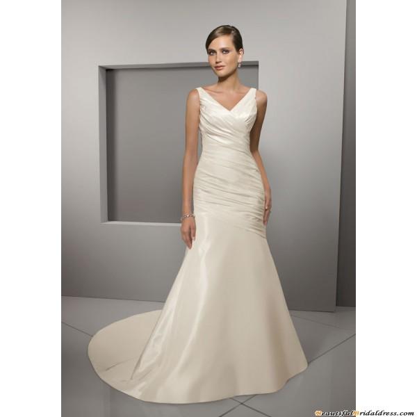 Wedding Saloon :: Свадебные платья, Минск - Свадебные платья и