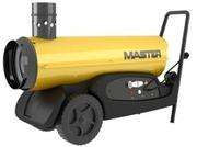 Тепловая пушка,  тепловентилятор,  нагреватель (газ,  дизель,  электро)