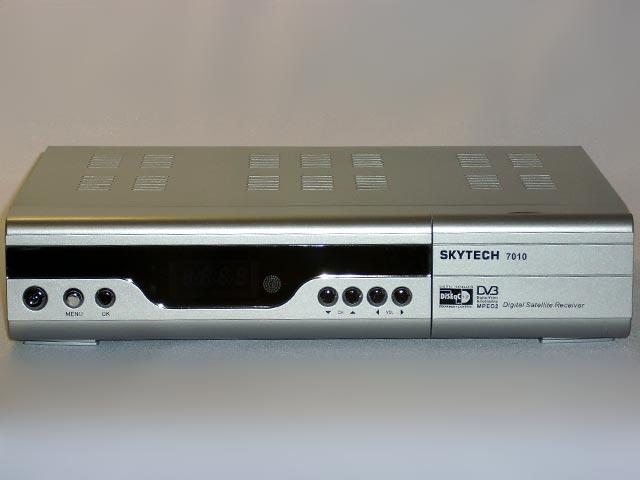 Skytech 7010 инструкция скачать